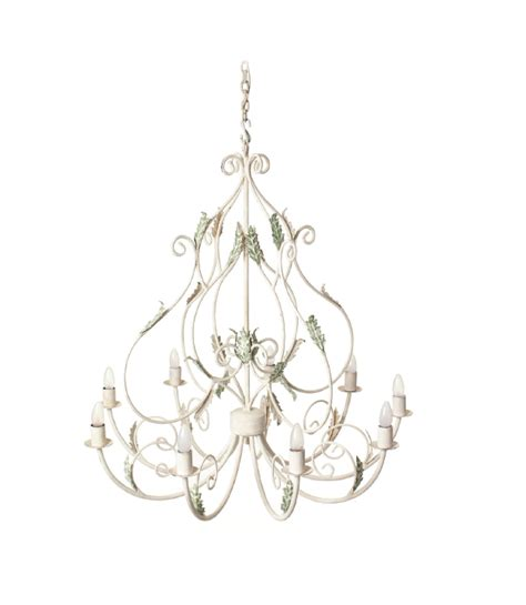 Chandelier Atlanta Atlanta Chandelier For Sale In Durban Essential Design