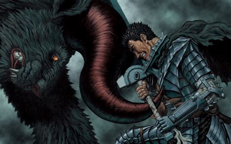 the berserk berserk theme for windows 10 8 7