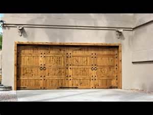 Lowes Overhead Garage Doors Shed Doors Lowes Storage Cabinets Lowes Lowes Barns Barn Doors Lowes