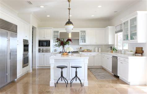 white cabinet kitchen pictures white kitchen cabinet ideas for vintage kitchen design