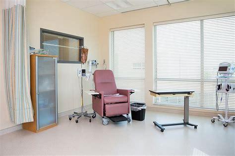 room doctor hospital furniture