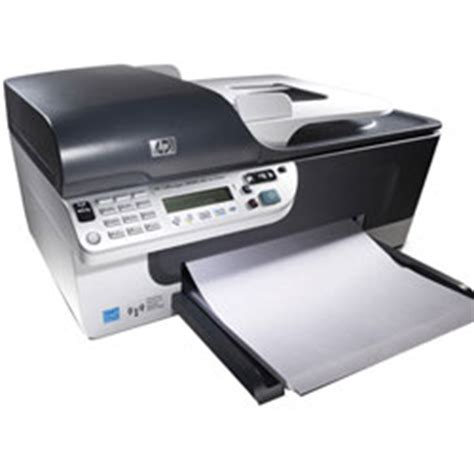 Printer Seri J officejet 4500 cartucce officejet 4500 cartucce cartucce