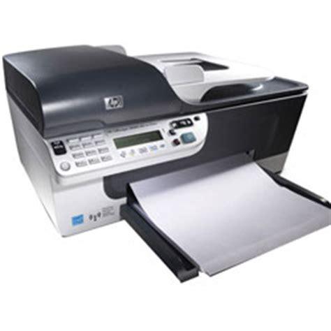 Printer Seri J officejet 4500 cartucce officejet 4500 cartucce cartucce hp officejet j4500 series
