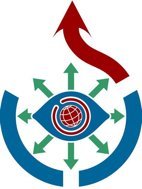 logo wikimedia file wikimedia community logo commons cabal svg wikimedia commons
