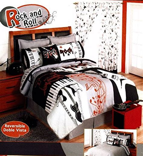 music bedding music bedding sets webnuggetz com