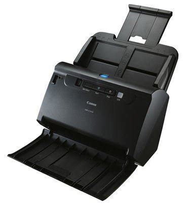 Canon Document Scanner Dr C240 canon dr c240 scanner