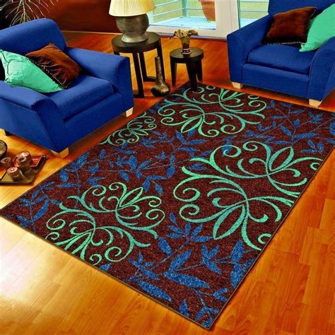 Carpet Rug Store Rugs Area Rugs Carpet Flooring Area Rug Floor Decor Modern