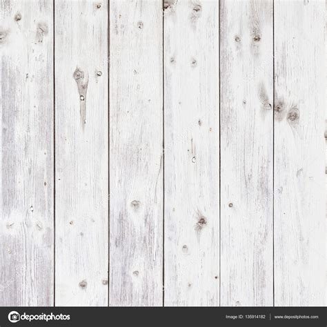 Free Photo White Wooden Board Steel Wall Rusty Free