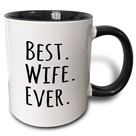 best gift for wife top 10 25th wedding anniversary gift ideas for wife