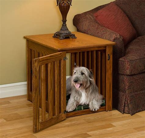 amish dog house pin amish made dog houses wallpapers on pinterest