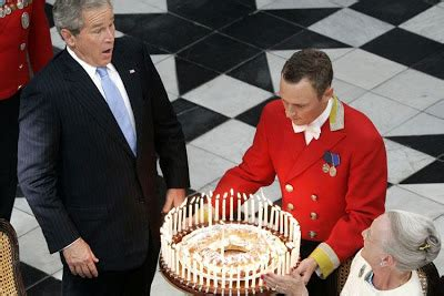 george bush birthday funny pictures of politicians 50 pics curious funny