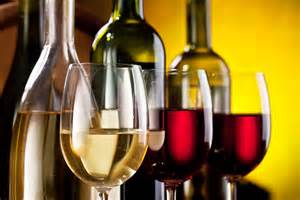 bin 36 fall winter wine classes uncorkyourwinesenses