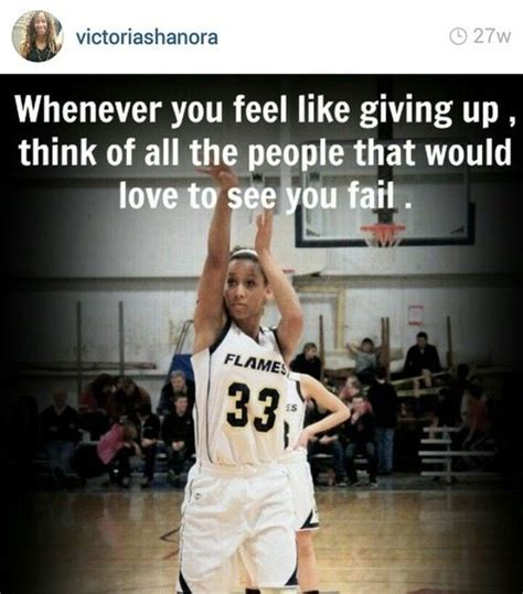 ideas  basketball quotes  pinterest play basketball games love  basketball