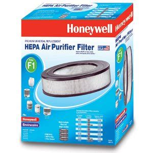 buy honeywell universal carbon air purifier replacement pre filter hrf ap1 filter a shop every