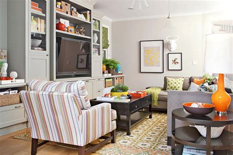 arrange furniture  fail tricks  homes gardens