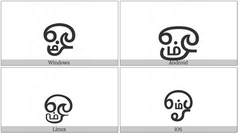 Mba Meaning In Tamil by Logos Meaning In Tamil 12 000 Vector Logos