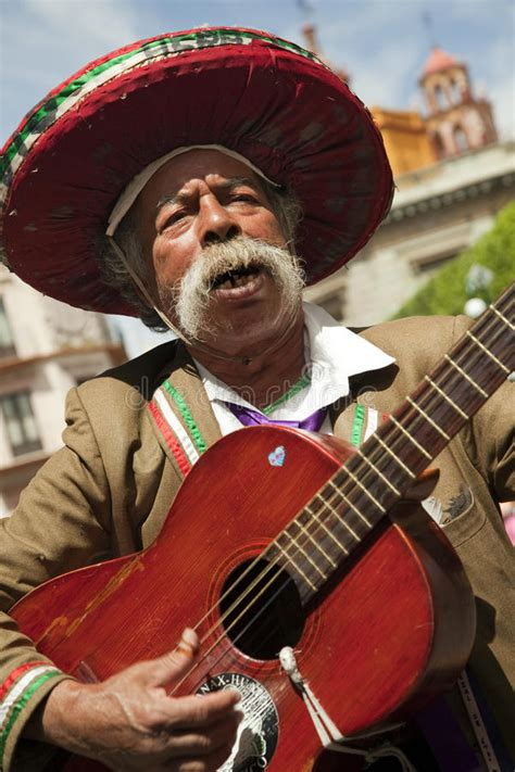 mexican guitar musician   streets   city
