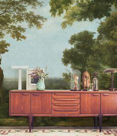 Wohnzimmer Tapete Ideen 1527 by Raku Crackle Jade Flur Tapete Tapeten Wohnzimmer Und