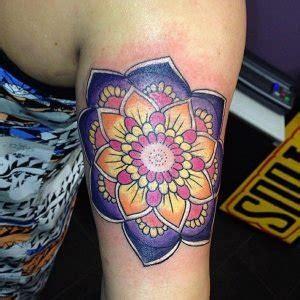 mandala tattoos 16031732 wild tattoo mandala tattoos 16031748