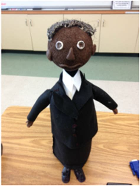 barack obama biography 3rd grade president project presentations mrs garcia s class