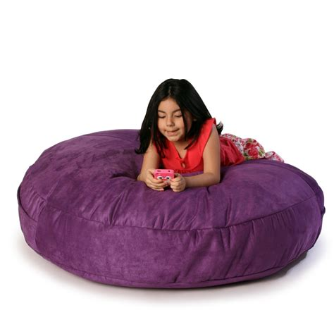 Childrens Bean Bag Armchair by Bean Bag Chairs Home Interior Design