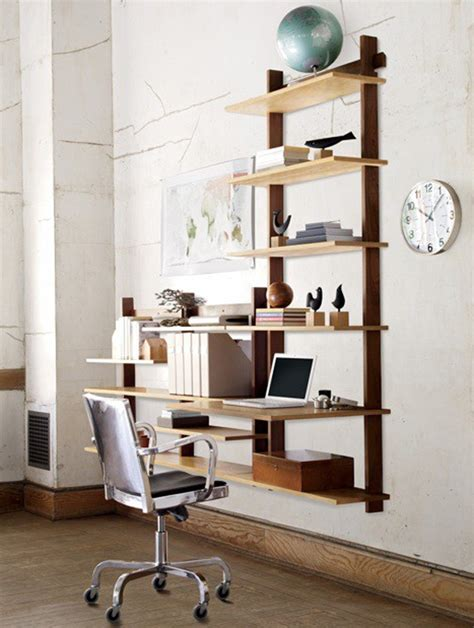 stylish office cool and stylish office room with closet design