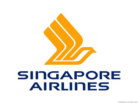 Singapore Home Interior Design by Singapore Airlines Logo Wallpapers