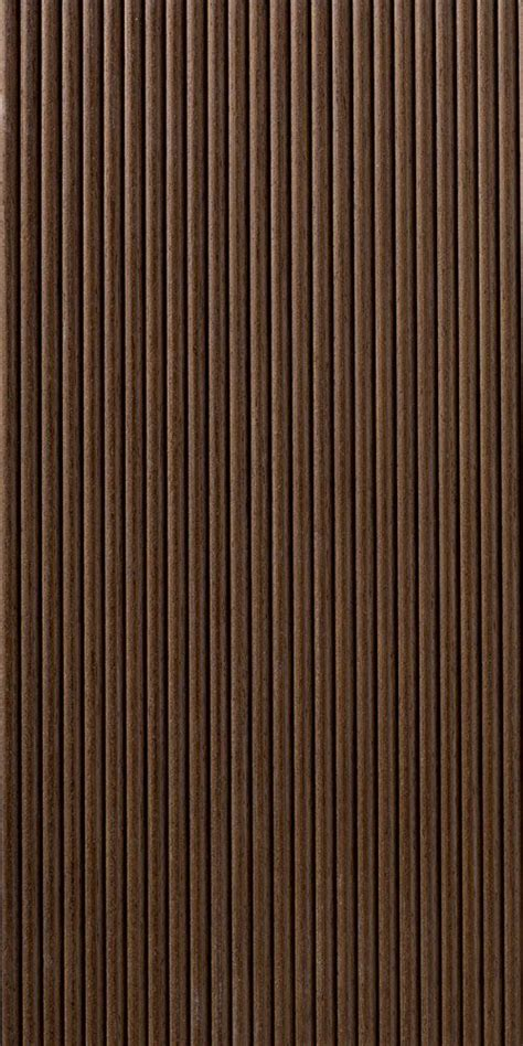ribbed walnut panel google search wood wall texture