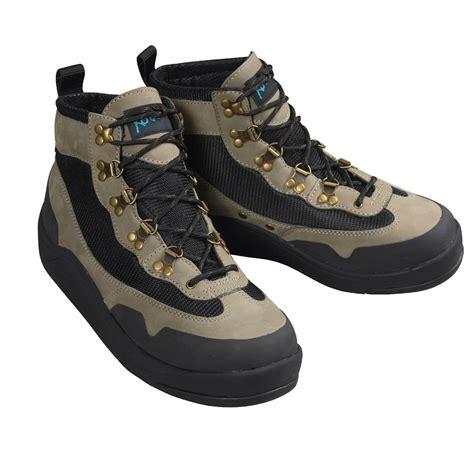 korkers wading boots korkers wading boots for and 75963 save 81