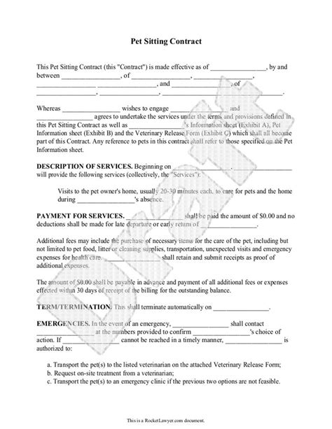 puppy health guarantee puppy health guarantee contract template merry photo