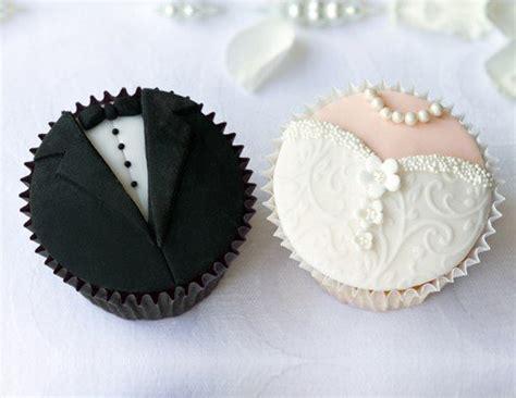 Hochzeit Cupcakes by Hochzeit Cupcakes Rezept Ichkoche At