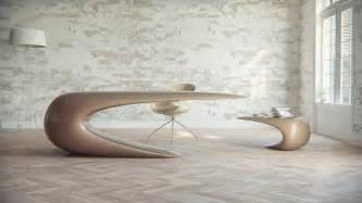 Under Desk Storage Unit Contemporary Productivity Nebessa Table By Nuvist