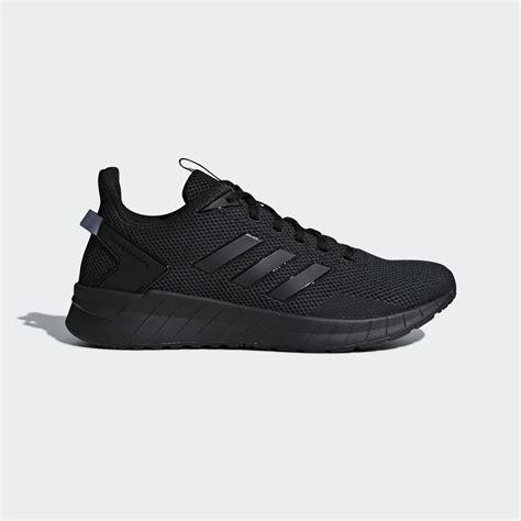 Adidas Questar Ride adidas questar ride shoes black adidas asia middle east
