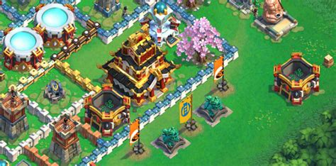 x mod games clash of clans how to use clash of clans v6 56 2 mod apk
