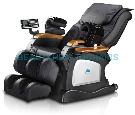 Shoran Jade Therapy Pillow Small brand new beautyhealth bc 07dh shiatsu recliner