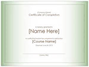 certificate templates template trove party invitations ideas