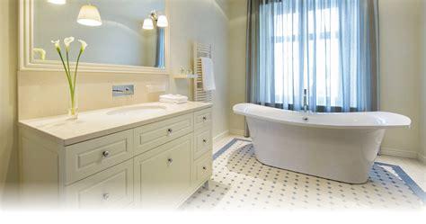 bathroom remodel vancouver remodeled bathroom images bathroom remodeling brown
