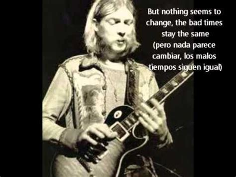 fillmore full version whipping post allman brothers band studio version the