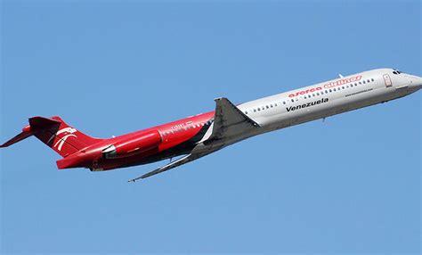 Air Bnb Mba Intern by Vuelos De Aserca Ser 225 N Reanudados A Partir 19 De Marzo