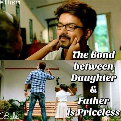 theri film images with quotes 53 best theri images on pinterest film quotes movie