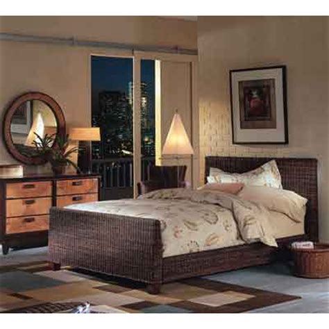 discount king bedroom sets bedroom furniture raleigh nc bedroom furniture high