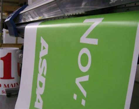 vinyl printing kent serious print group printing service provider in ashford