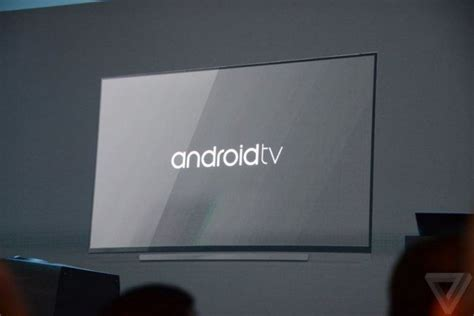 Android Tv Box Asus asus nexus player android tv o set top box tuttoandroid