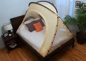 Sleep Number Bed Yakima Wa Hypoxico Portable Altitude Tent