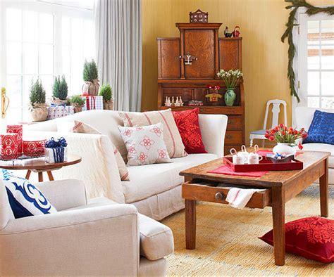 wohnzimmer weihnachtlich dekorieren wohnzimmer weihnachtlich dekorieren und mit allen sinnen
