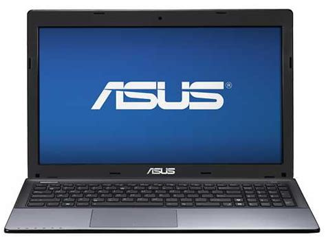 Laptop Asus Amd A8 4500m bestbuy asus k55n ha8123k k series 15 6 laptop w amd a8 4500m 4gb ddr3 500gb hdd windows 8