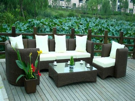 furniture chair target patio sets clearance target