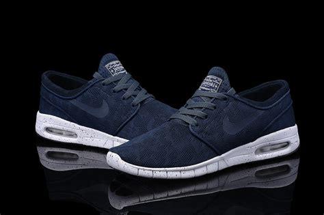 Best Seller Nike Janoski el best seller nike sb stefan janoski max blancas