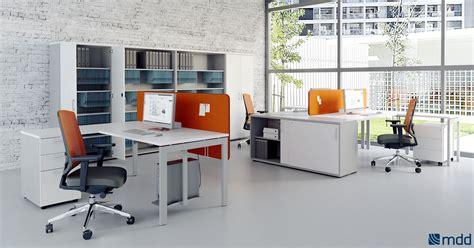 bureaux modulaires bureaux modulaires ogi montpellier 34 n 238 mes 30
