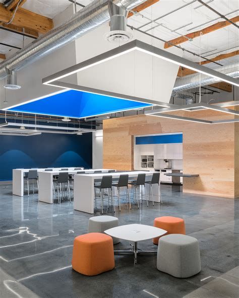 Pacific Office Interiors by Interior Design Archives Pacific Office Interiors